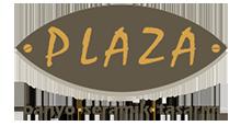 Plaza Yapi Blog