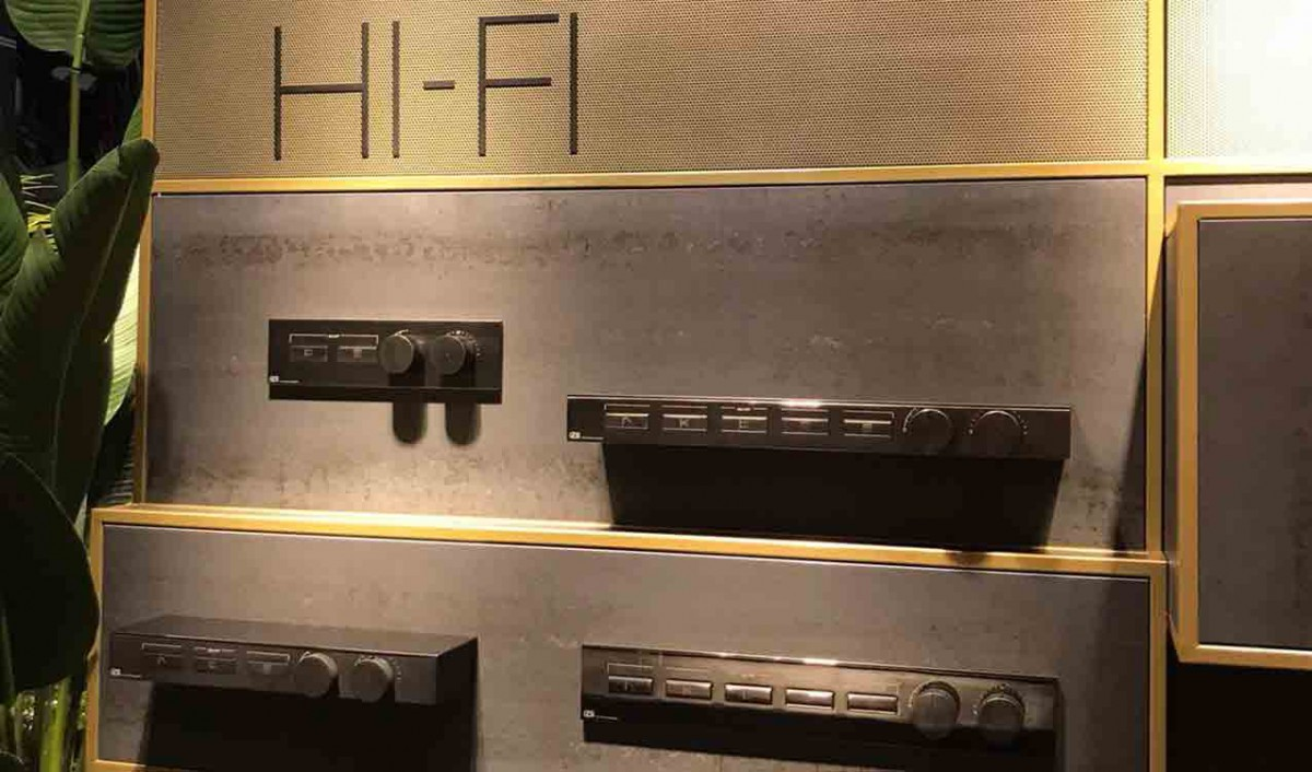 Hifi032