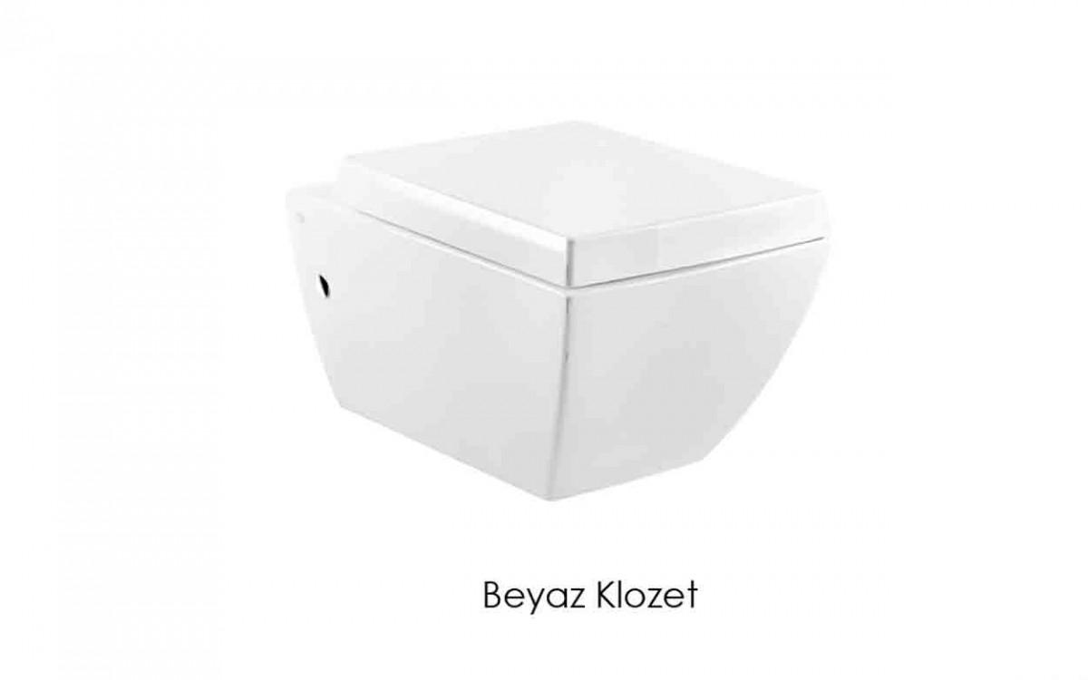 KLZTGESSI 09