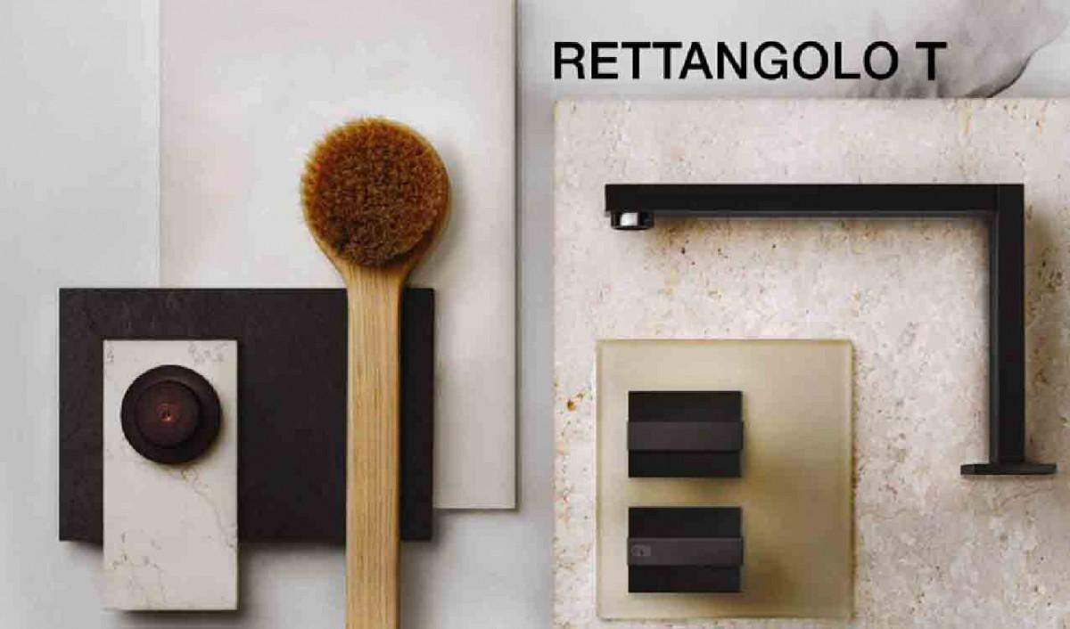 Rettangolo_T_01